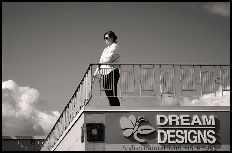 dream designs 2
