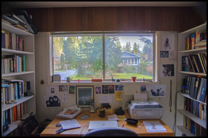 my-window-my-life_edited-1