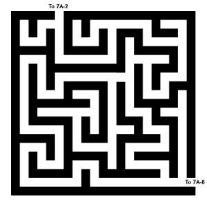 Maze7A-F